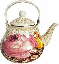 Teekanne Teekanne Herd Kessel 2.0L Vintage