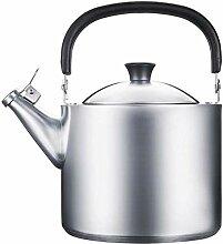 Teekanne | Teetöpfe für Stove Top | Tee-Kessel |