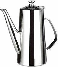 Teekanne Verdickter Edelstahl Wasserkocher