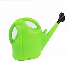 Teekanne/wasserkocher/blumentopf/gardening-tools/garten wasserkocher-F