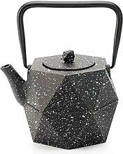 Teekessel Toptier Japanische Gusseisen Teekanne