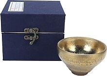 Teetasse Japanische Teetassen 130ml