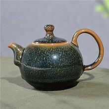 Teetassen 220 Ml Bone China Teekanne Jingdezhen