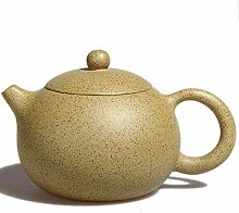 Teetassen Keramik Teekanne Ton Teekanne 250 Ml
