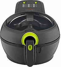 Tefal–gh840840–Fritteuse Actifry