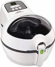 Tefal fz751020 Fritteuse Actifry Express 1400W