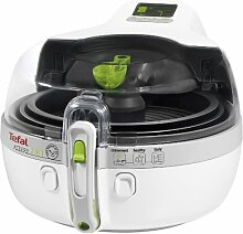 Tefal YV9600 Heißluft-Fritteuse ActiFry 2in1,
