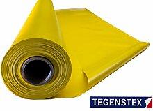 Tegenstex Premium PVC Plane Bierzeltgarnitur
