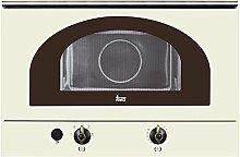 Teka MWR 22 BI 40586302 Mikrowelle (Einbau) / 31,2