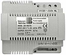 Telecom Behnke
