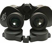 Raq teleskop günstig online kaufen lionshome