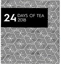 Teministeriet - Tee-Adventskalender,