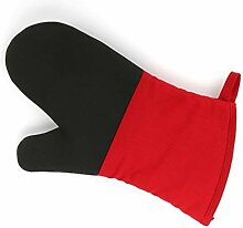 Temperaturbeständig 500 ℉ Mikrowelle Handschuhe