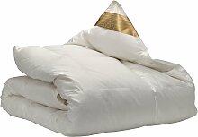 Ten Cate Home | 4-Jahreszeiten-Bettdecke