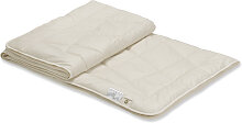 TENCEL™ Faser Bettdecke Plus - Leichte Decke