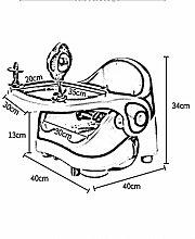 Teng Peng Kinderstuhl - - Baby Dining Chair
