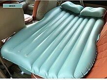 Teng Peng Luft Bett-Aufblasbare Matratze Bett TPU