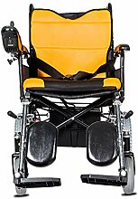Teng Peng Rollstuhl, der tragbaren älteren