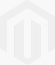 Tenzo Tell Schreibtisch 80x48x75cm