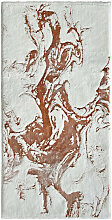 TEPPICH 120/180 cm Rostfarben