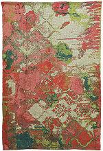 TEPPICH 180/120 cm Multicolor