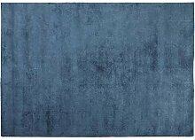 Teppich 230x160 cm SITAL Petrol
