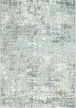 Teppich Ahmed in Grau LoftDesigns