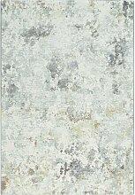 Teppich Aiden in Grau LoftDesigns