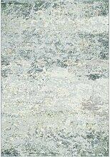 Teppich Aisha in Grau LoftDesigns