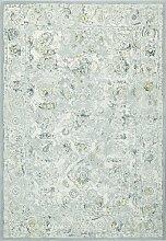 Teppich Alana in Grau LoftDesigns