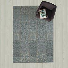Teppich Amaira ca.160x230cm