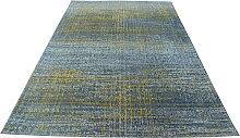 Teppich, Amana, Leonique, rechteckig, Höhe 8 mm,
