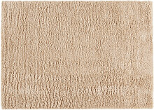 Teppich anthrazitgrau 160x230 cm PLUMA