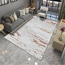 Teppich Anti rutsch Teppich Atmungsaktive