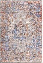 Teppich Astoria in Beige BohoLiving