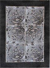 Teppich aus gewebter Jute von My Carpet