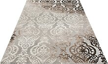 Teppich, Bahar, merinos, rechteckig, Höhe 12 mm,