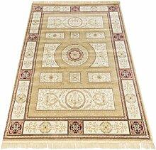 Teppich Baldon in Gold Astoria Grand