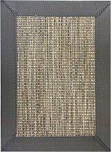 Teppich, Baltrum, ASTRA, rechteckig, Höhe 6 mm,