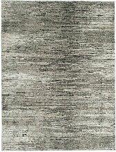 Teppich Barite in Grau LoftDesigns
