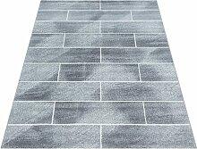 Teppich, Beta 1110, Ayyildiz, rechteckig, Höhe 11
