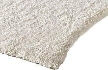 Teppich Bettumrandung 2, ca. 65/270 cm beige