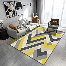 Teppich bettvorleger Schlafzimmer rutschfest