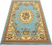 Teppich Bettvorleger verdicken Dekoration