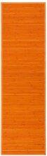 Teppich Bottesford in Orange