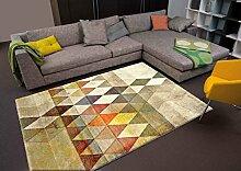 Teppich Brilliant Belis Deckenleuchte