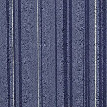 Teppich/Büro Konferenz Raum Hall Teppich Shop/ Höhle Schlafzimmer Teppich-C 50x50cm(20x20inch)