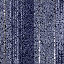 Teppich/Büro Konferenz Raum Hall Teppich Shop/ Höhle Schlafzimmer Teppich-K 50x50cm(20x20inch)