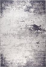 Teppich - Caruso 170x240 cm - Blau