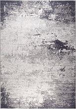Teppich - Caruso 200x300 cm - Blau